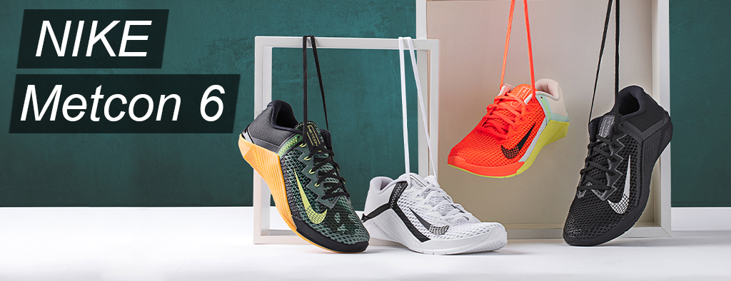 2021_Nike_Metcon6_SneakerTwins.jpg