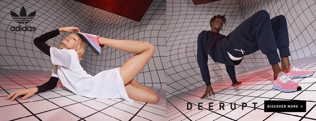 Deerupt Runner adidas Sneaker Sport Klingenmaier Banner.jpg