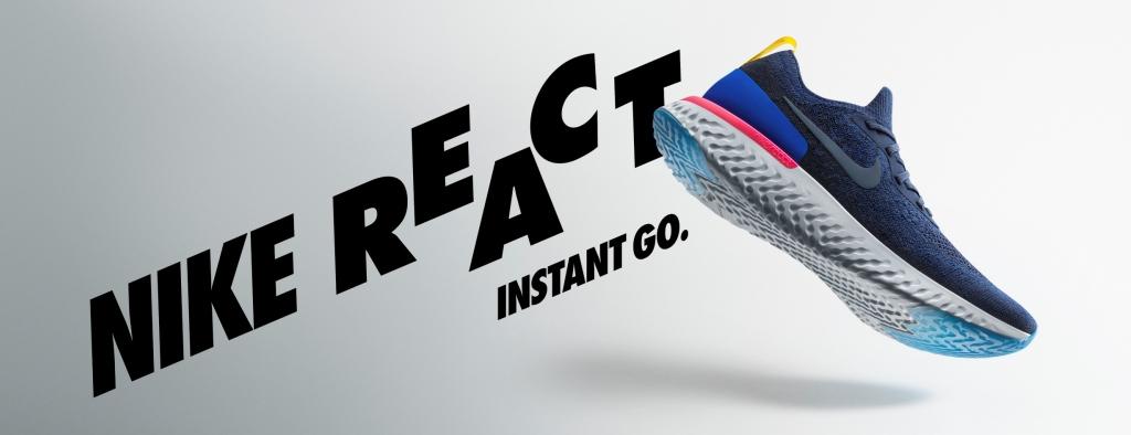 Laufschuhe Nike React Running Sport Klingenmaier.jpg