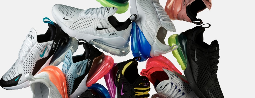 Nike Air Max 270 Sneaker Sport Klingenmaier.jpg