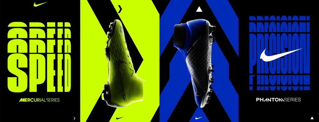 Nike_Superfly_Phantom_Sport_Klingenmaier.jpg