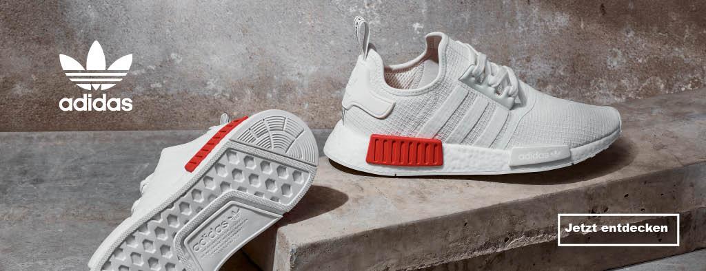 adidas Originals NMD R1 Sneaker Sport Klingenmaier.jpg