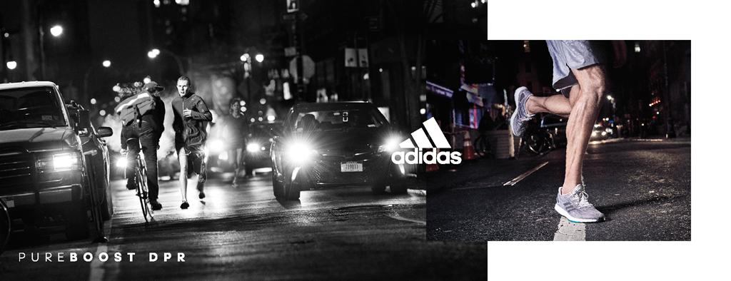 adidas Pure Boost DPR Laufschuhe Running Sport Klingenmaier.jpg