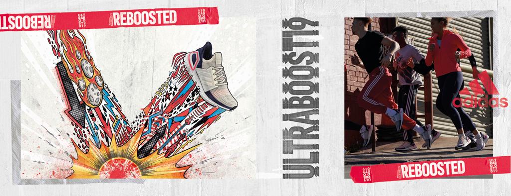 adidas UltraBoost Laufschuhe Sport Klingenmaier.jpg