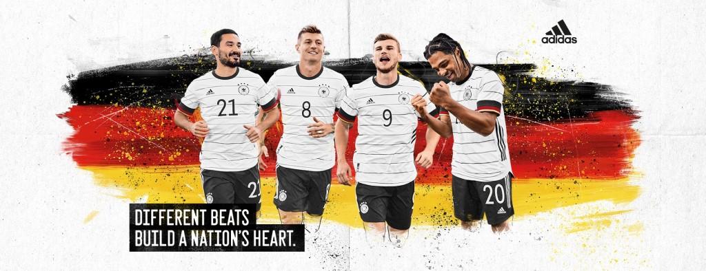 adidas_DFB_Deutschland_Trikot_WM_2020_Sport_Klingenmaier.jpg