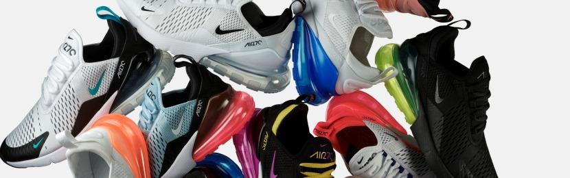 low priced d576b b4a30 Nike   online kaufen   Seite 11   Sport Klingenmaier
