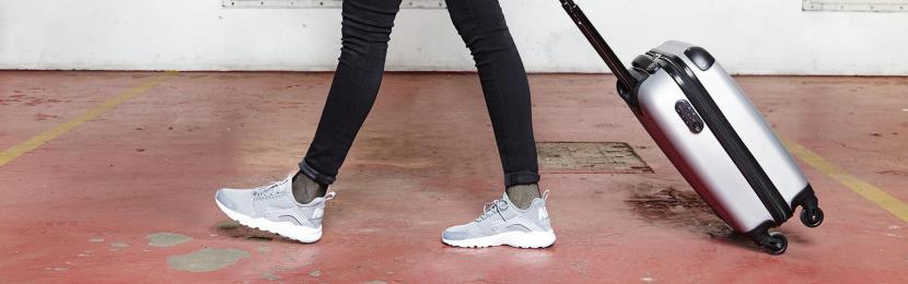 d0d741916d Nike Huarache | online kaufen | Sport Klingenmaier