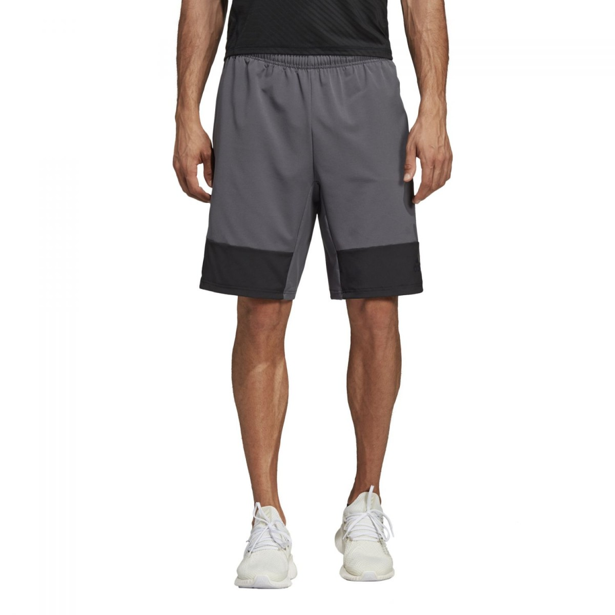 adidas 4Krft Tech Elevated Woven Shorts
