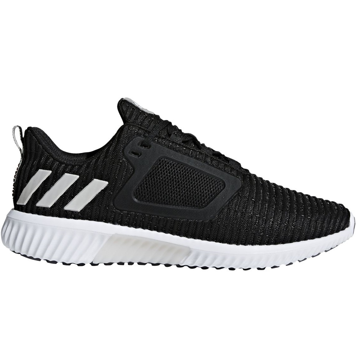 adidas Climacool Sneaker