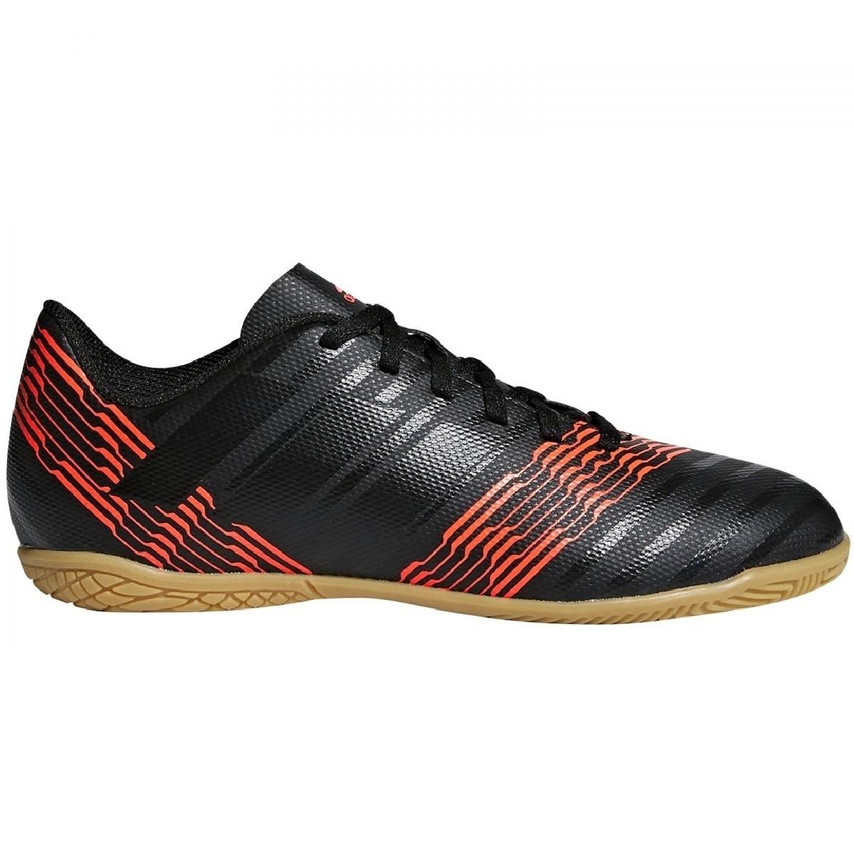 adidas Nemeziz Tango 17.4 Indoor