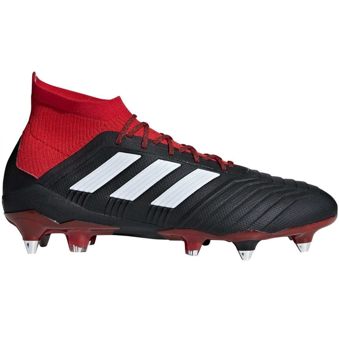 adidas Predator 18.1 SG Fußballschuhe