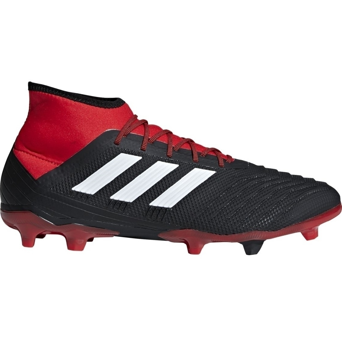 adidas Predator 18.2 FG Fußballschuhe