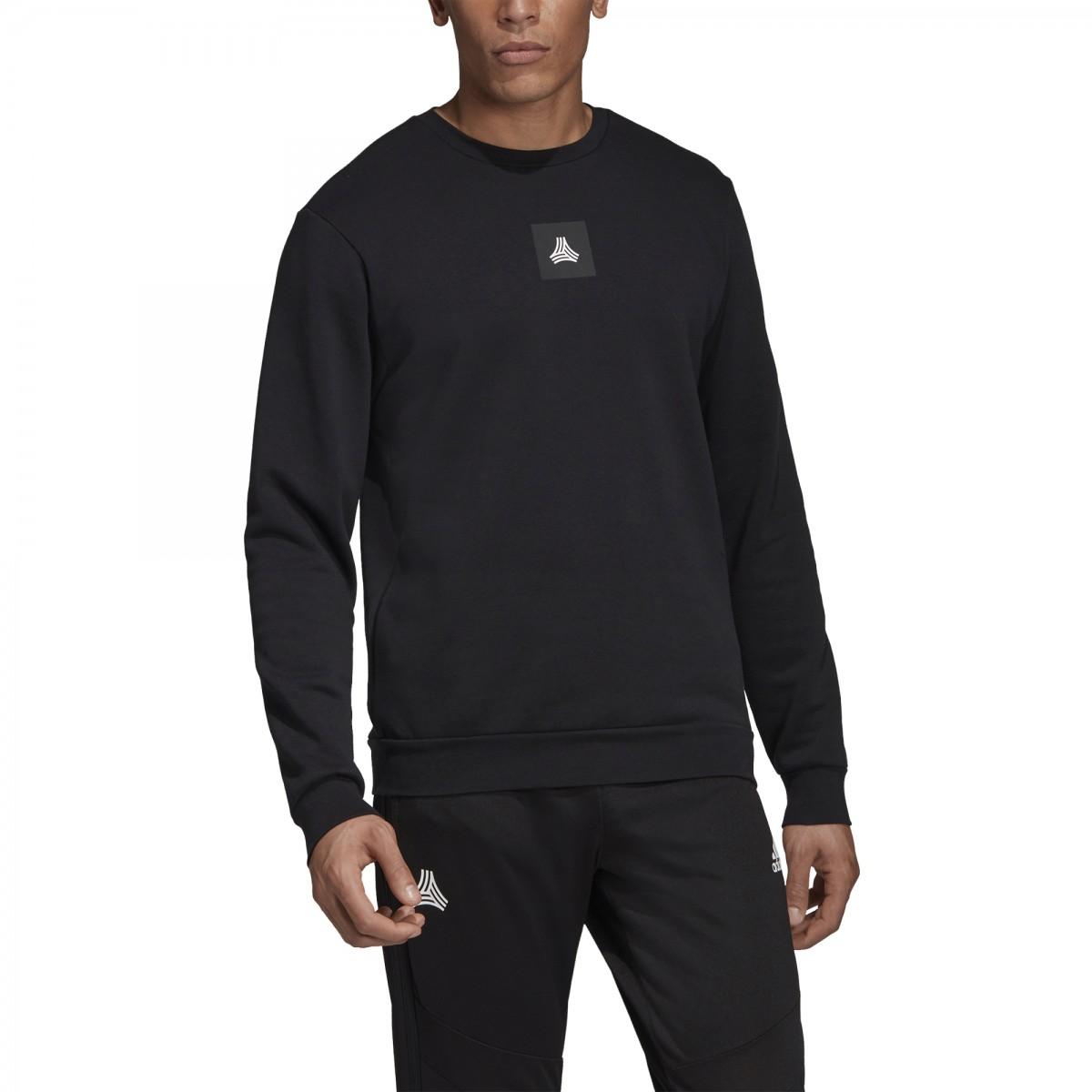 adidas Tango Sweatshirt