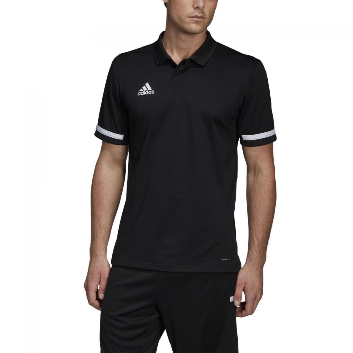 adidas Team 19 Poloshirt