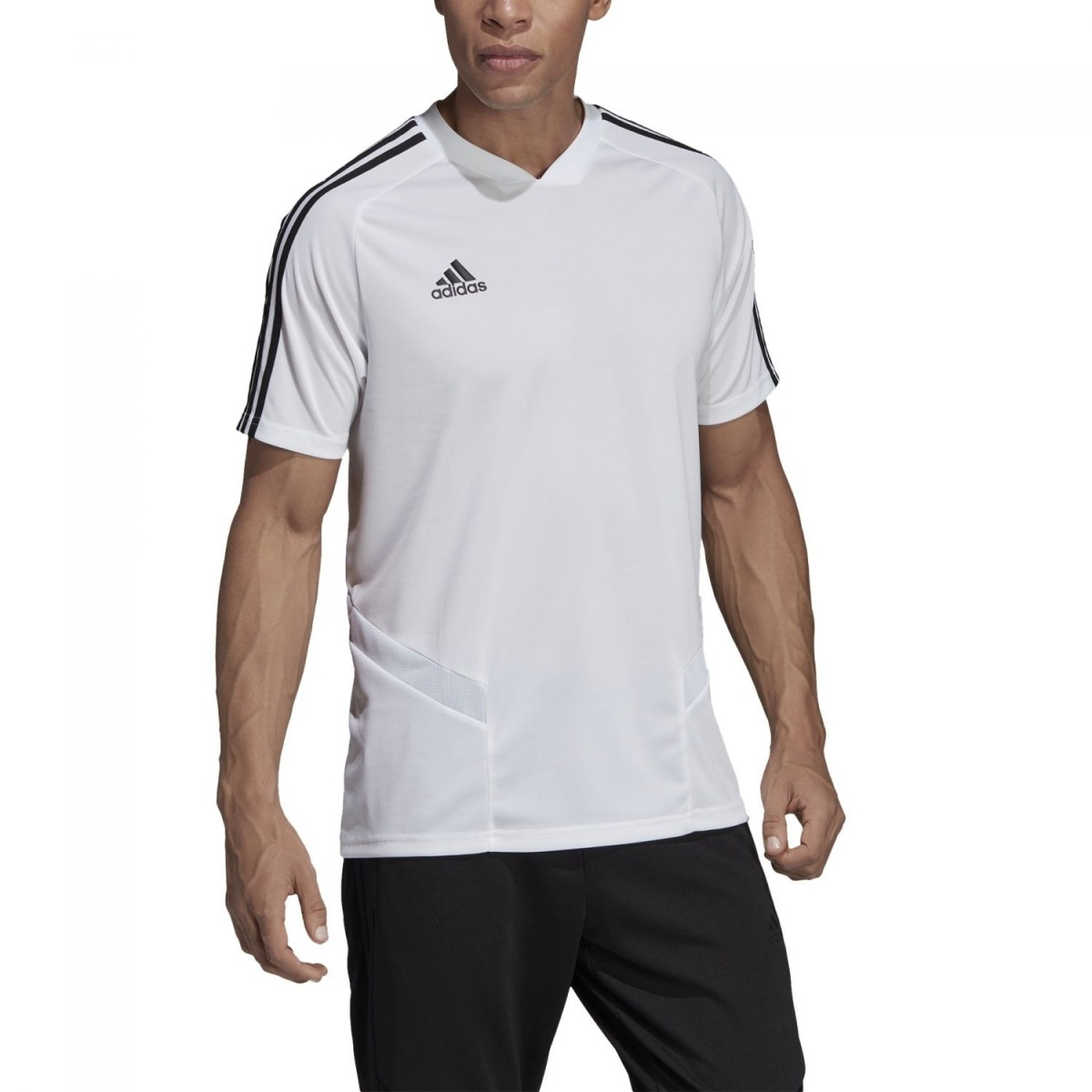 adidas Tiro 19 Trainingsshirt