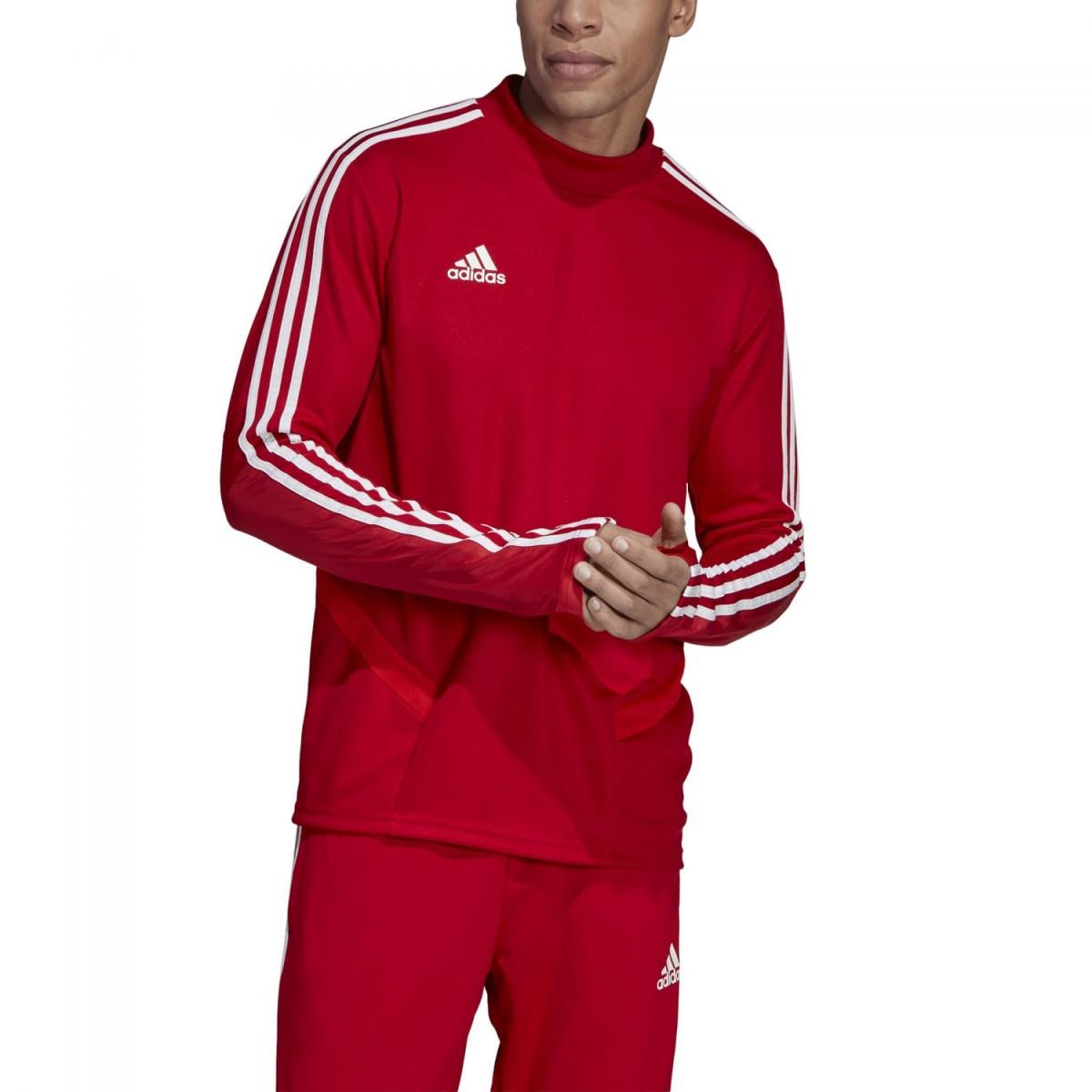 adidas Tiro 19 Trainingssweatshirts