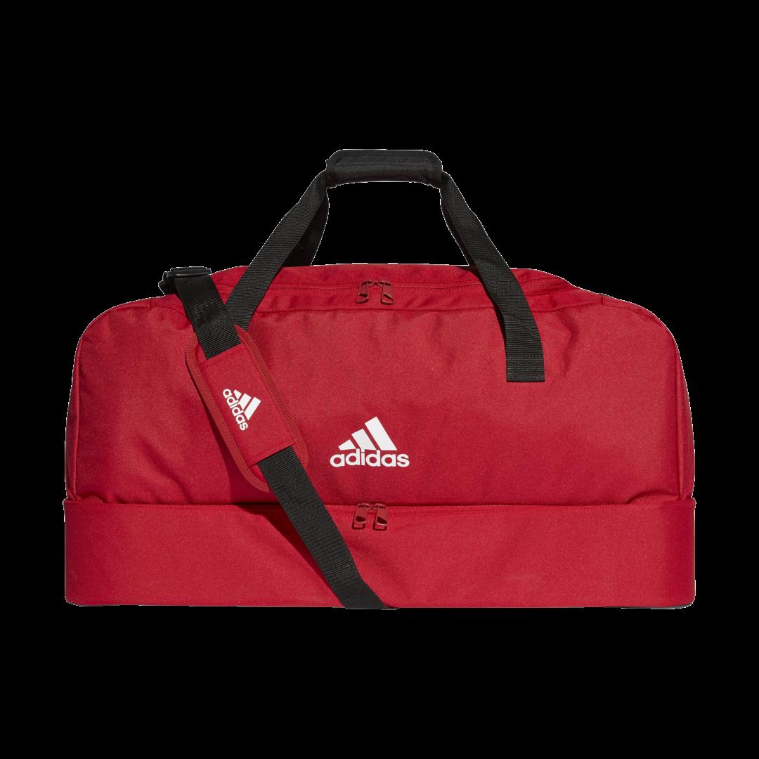 adidas Tiro Duffel Bag