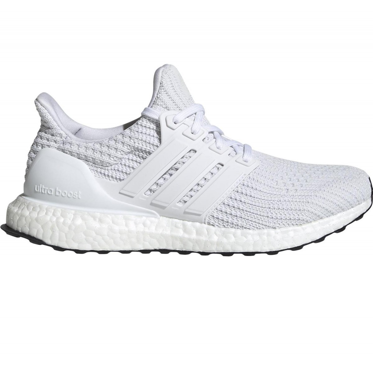 adidas Ultraboost 4.0 DNA