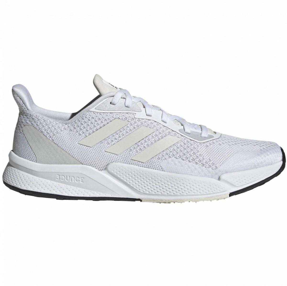 adidas x9000L2 Running