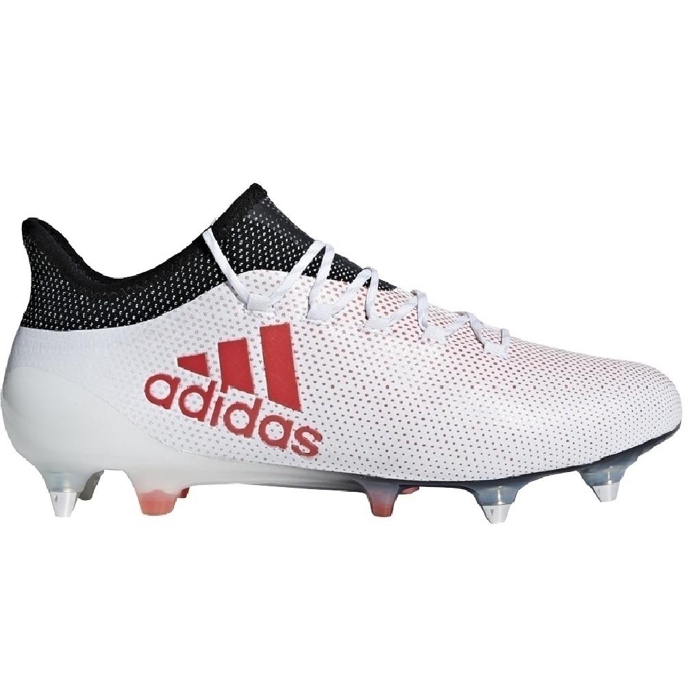 adidas X 17.1 SG Fußballschuh
