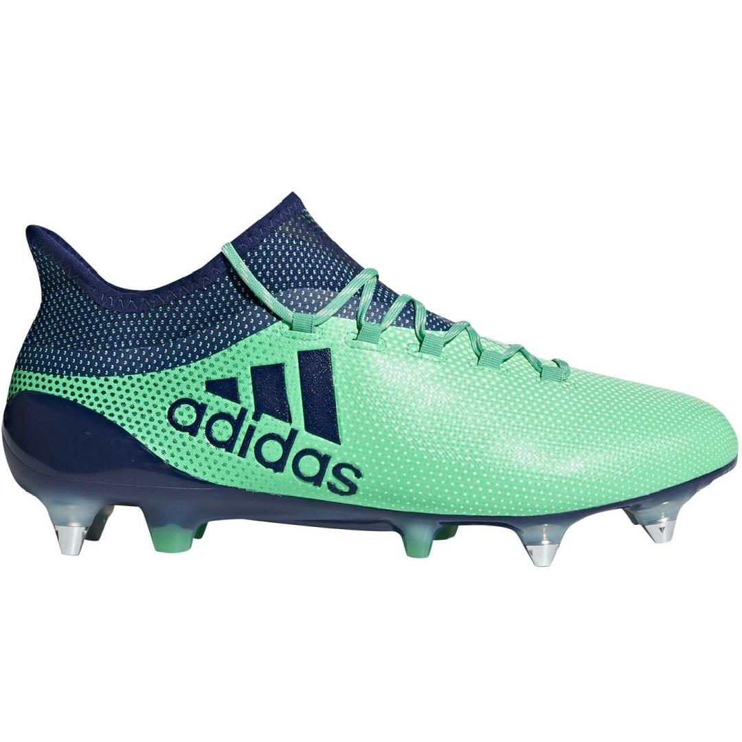 adidas X 17.1 SG Fußballschuhe