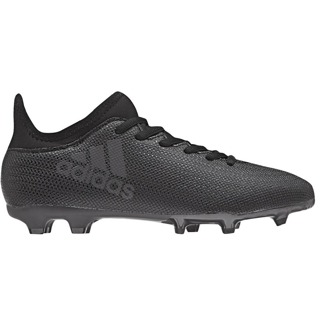 adidas X 17.3 FG Fußballschuhe