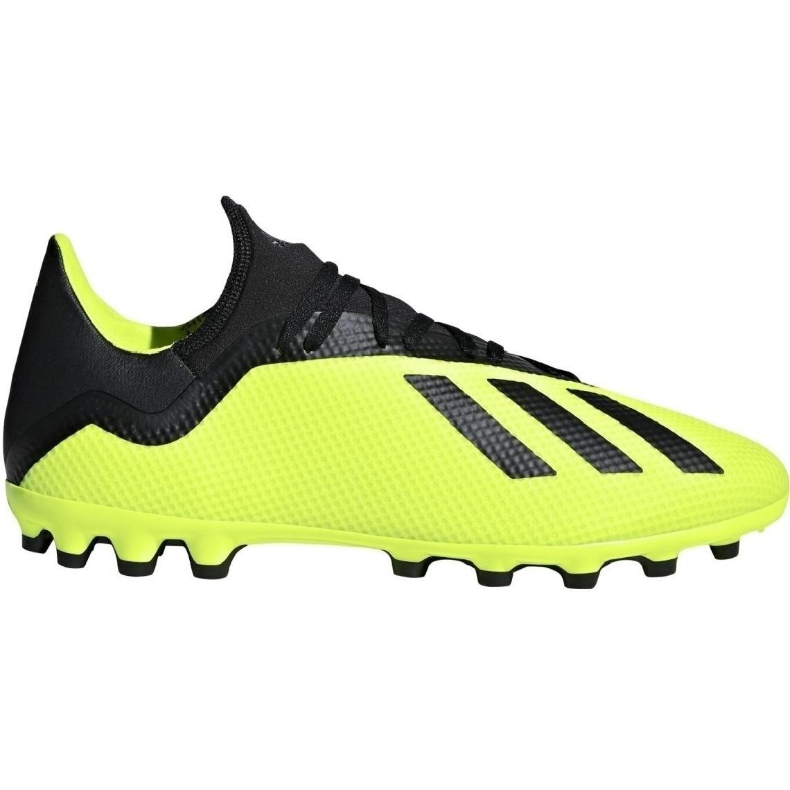 adidas X 18.3 AG Fußballschuhe