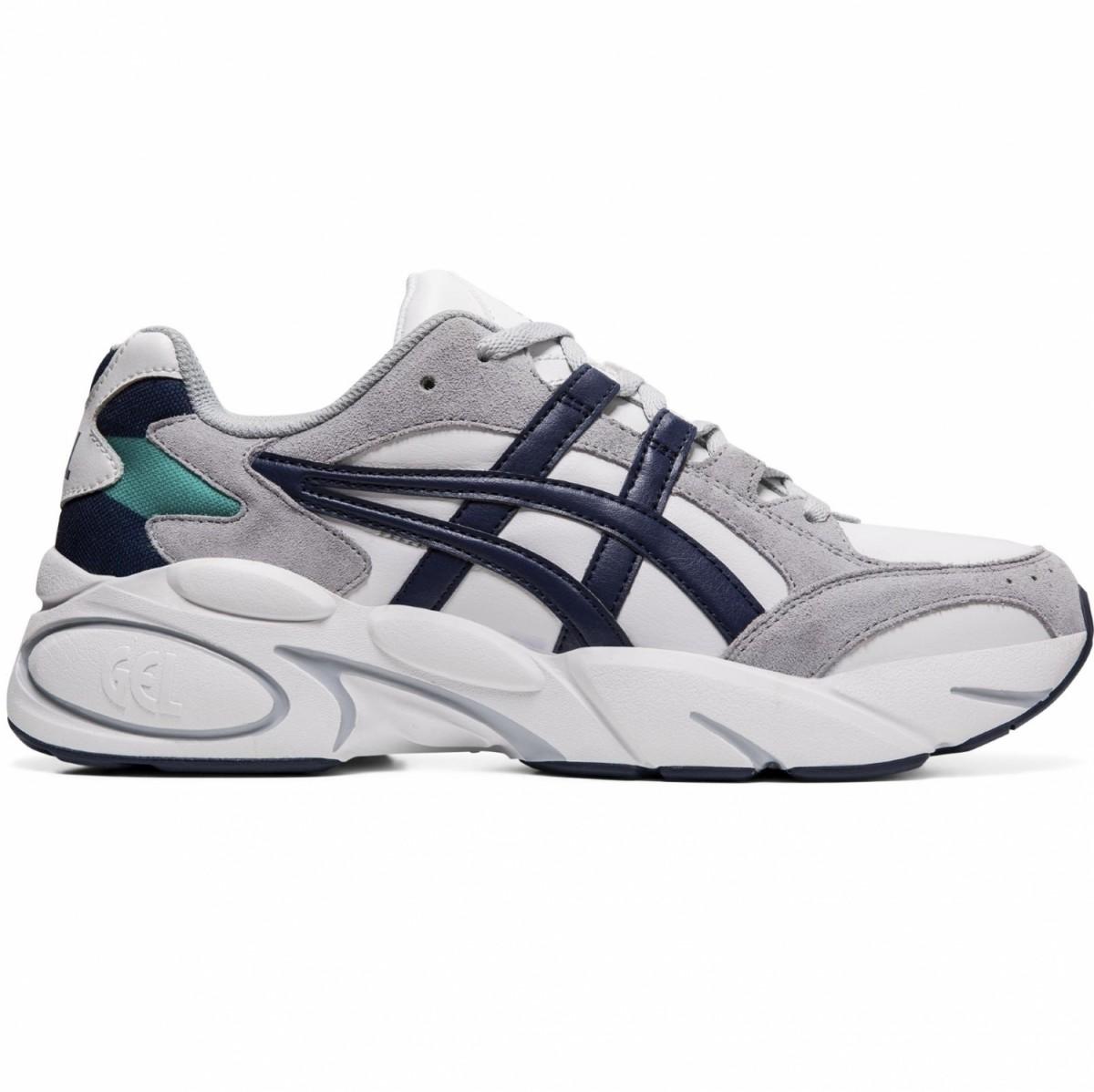Asics Gel-BND Sneaker