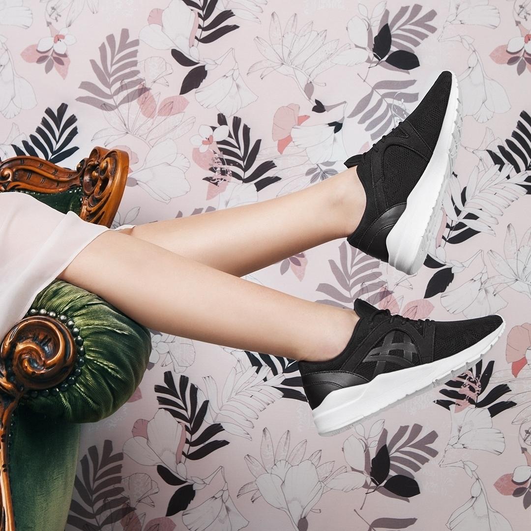 Asics Gel-Lyte Komachi Sneaker