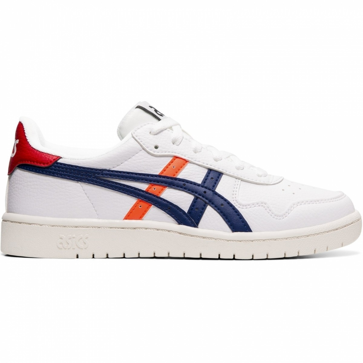 Asics Japan S Sneaker