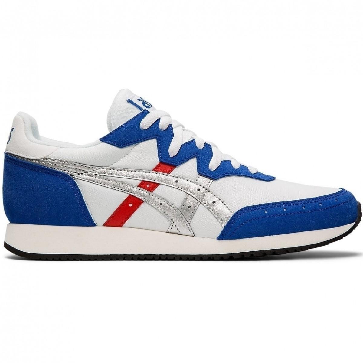Asics Tarther OG Sneaker