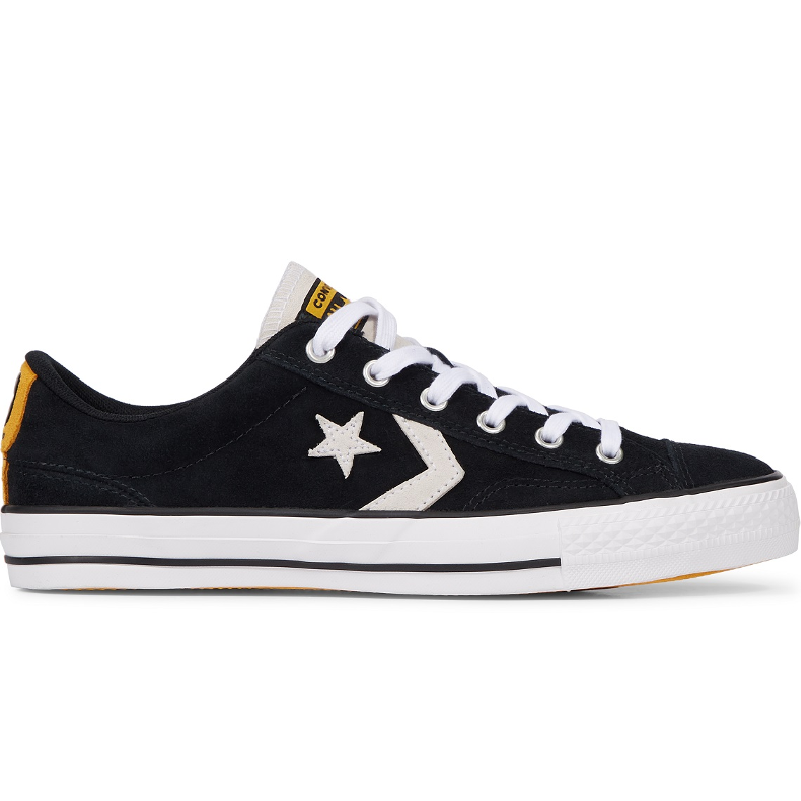 Converse Star Player Sneaker