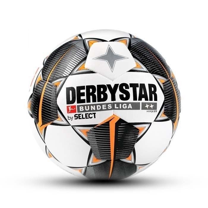 Derbystar Bundesliga Hyper TT Fußball