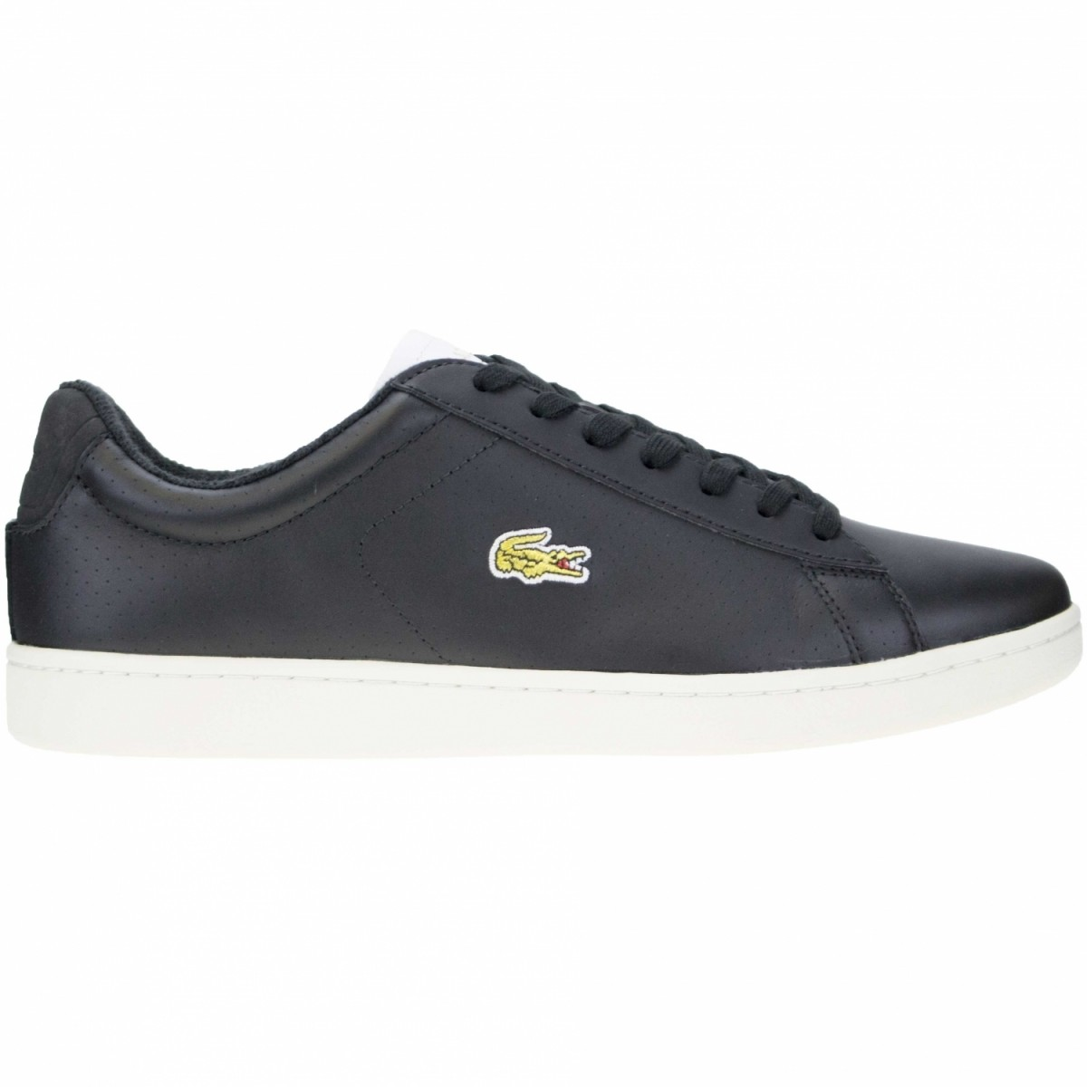 Lacoste Carnaby Evo 317 Sneaker