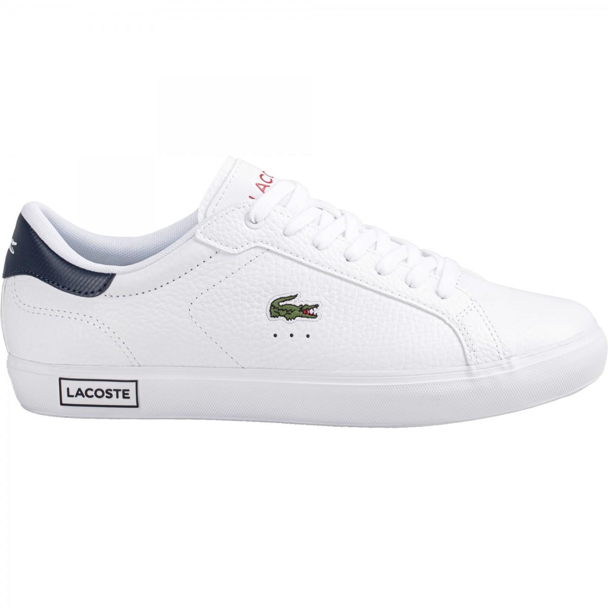 Lacoste Powercourt Sneaker