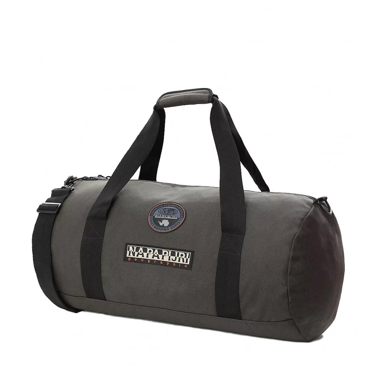 Napapijri Duffle-Bag Hoyage