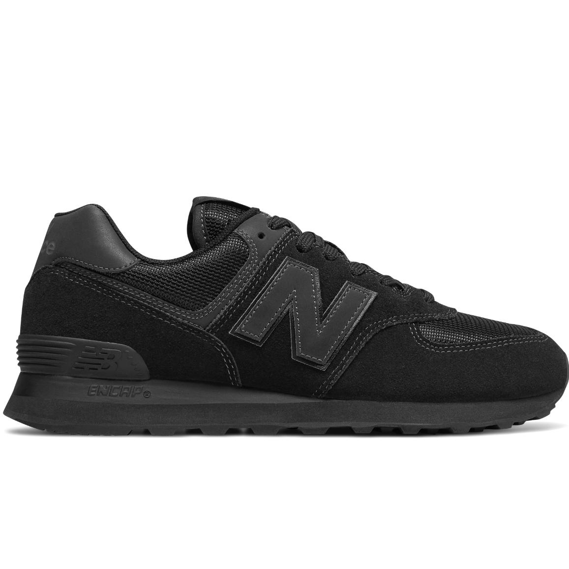 New Balance 574 Core Sneaker