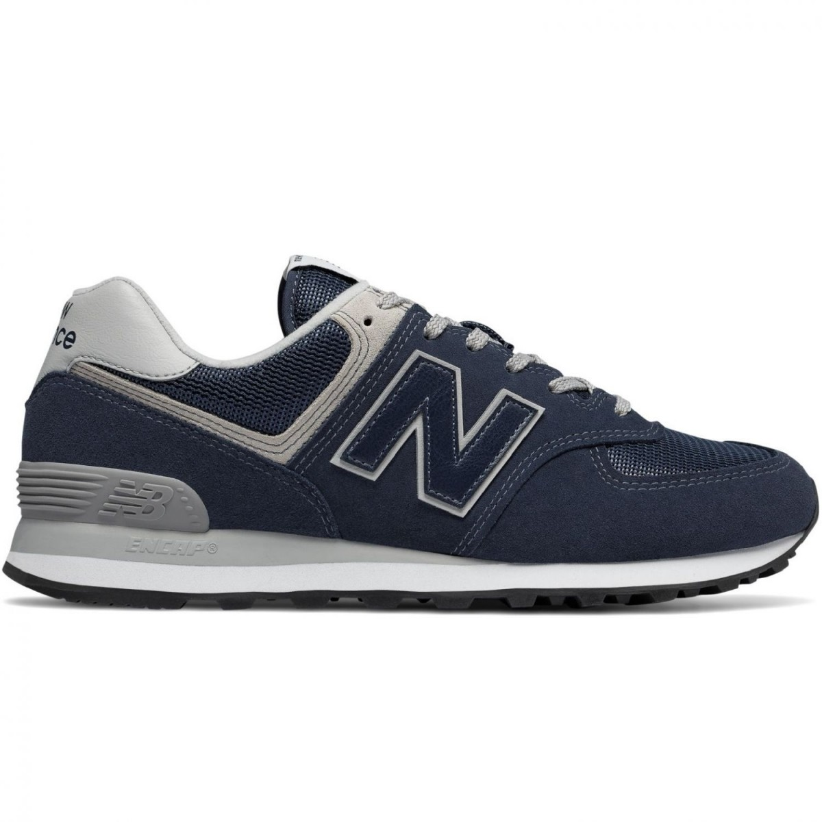 New Balance ML 574 Sneaker