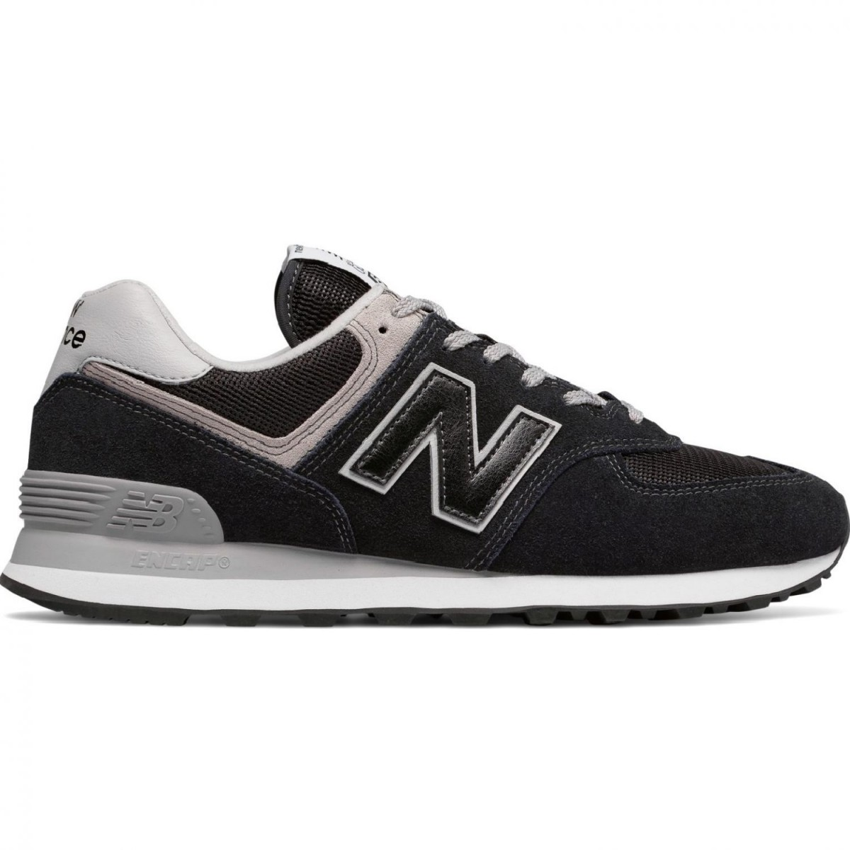 New Balance ML 574 Sneaker
