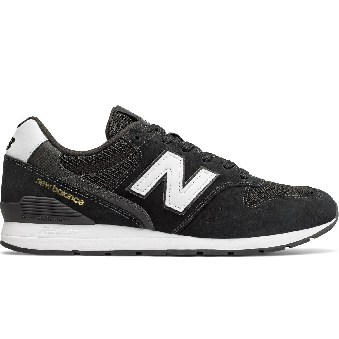 New Balance MRL 996 Sneaker