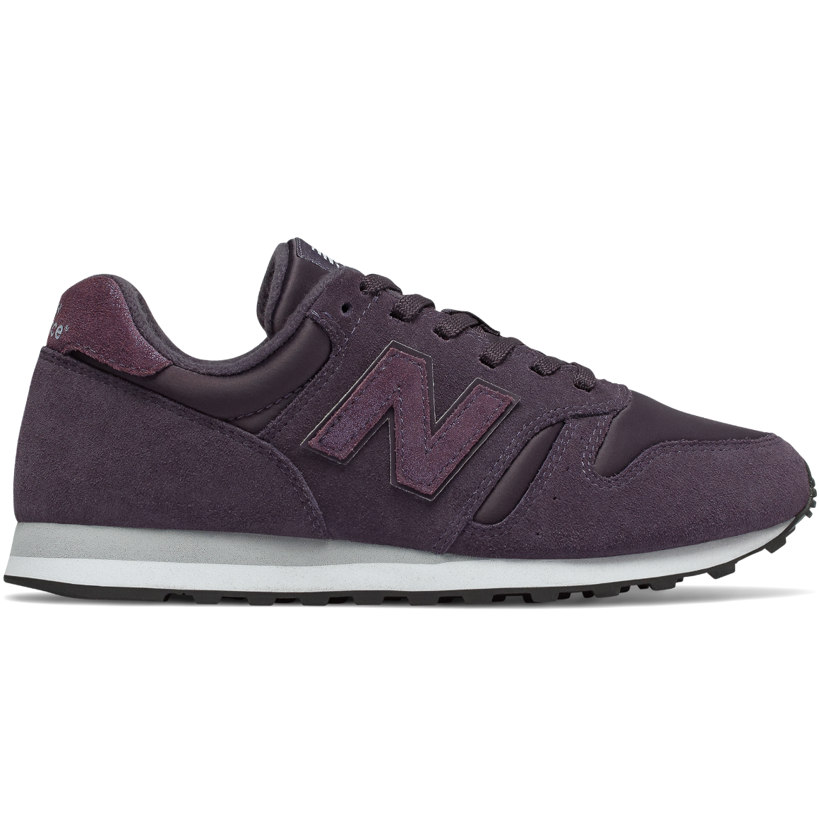 New Balance WL 373 Sneaker