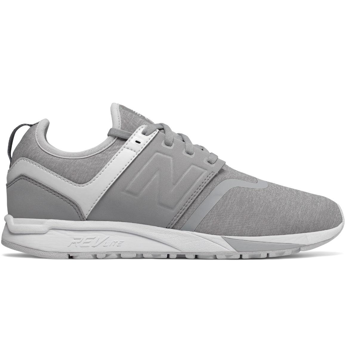 New Balance WRL247 YD Sneaker