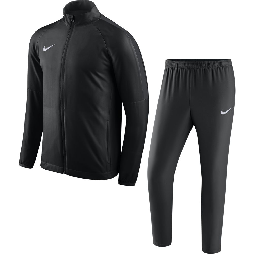 Nike Academy 18 Football Track Suit