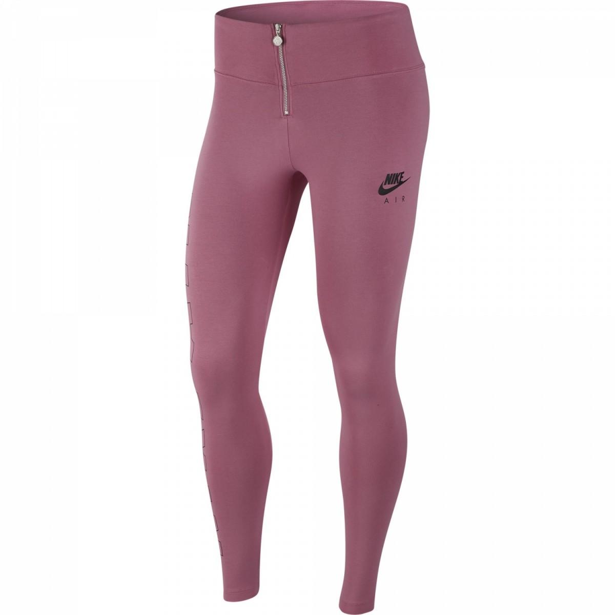 Nike Air Graphic Leggings