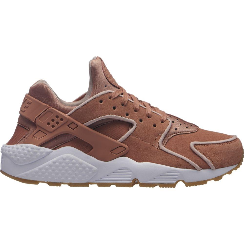 Nike Air Huarache Run Premium Sneaker