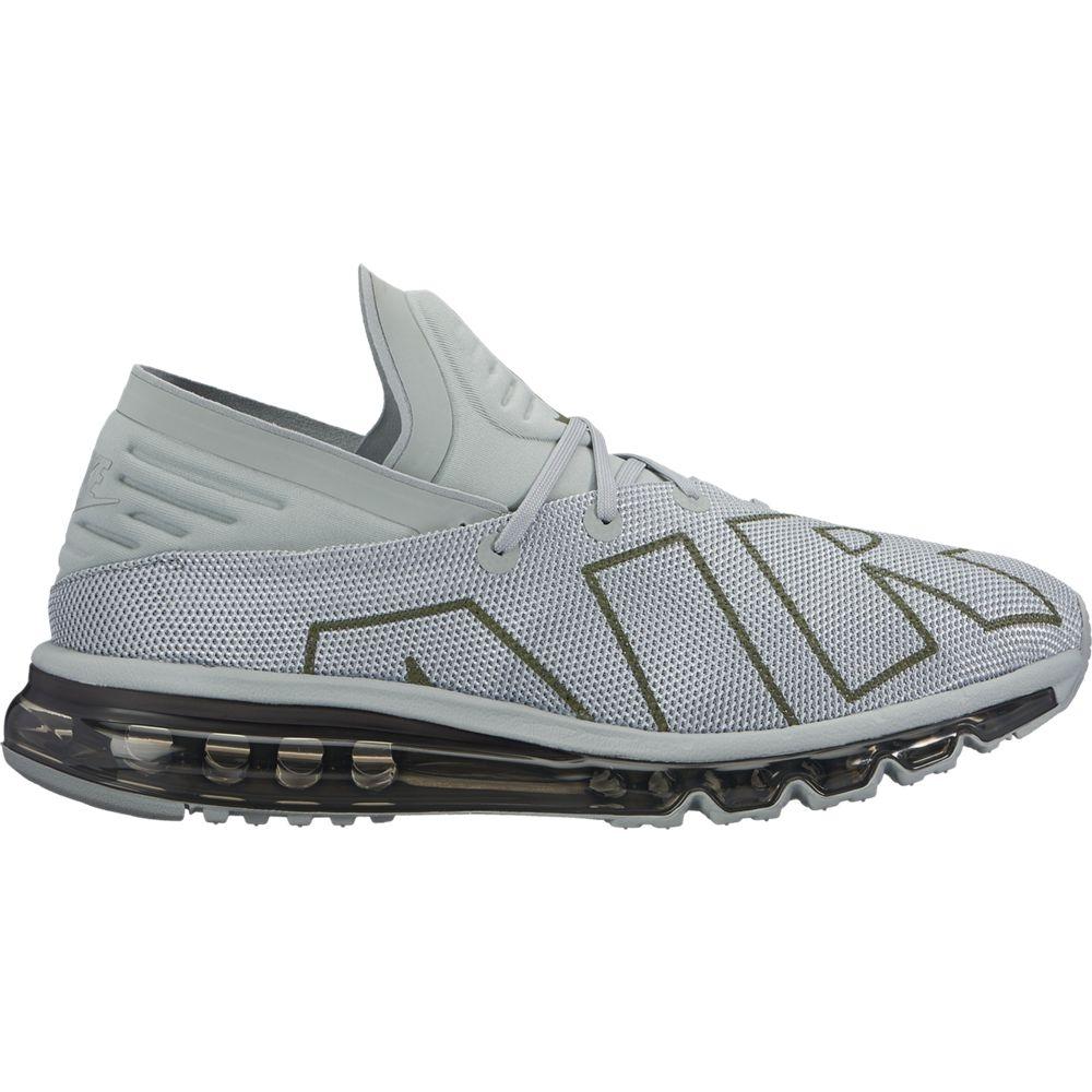 Nike Air Max Flair Sneaker