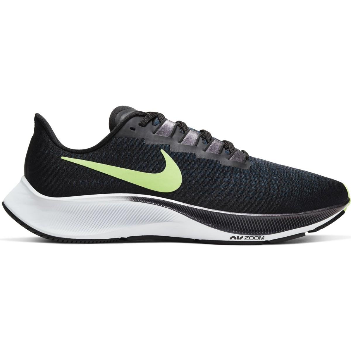 Nike Air Zoom Pegasus 37 Running Herren