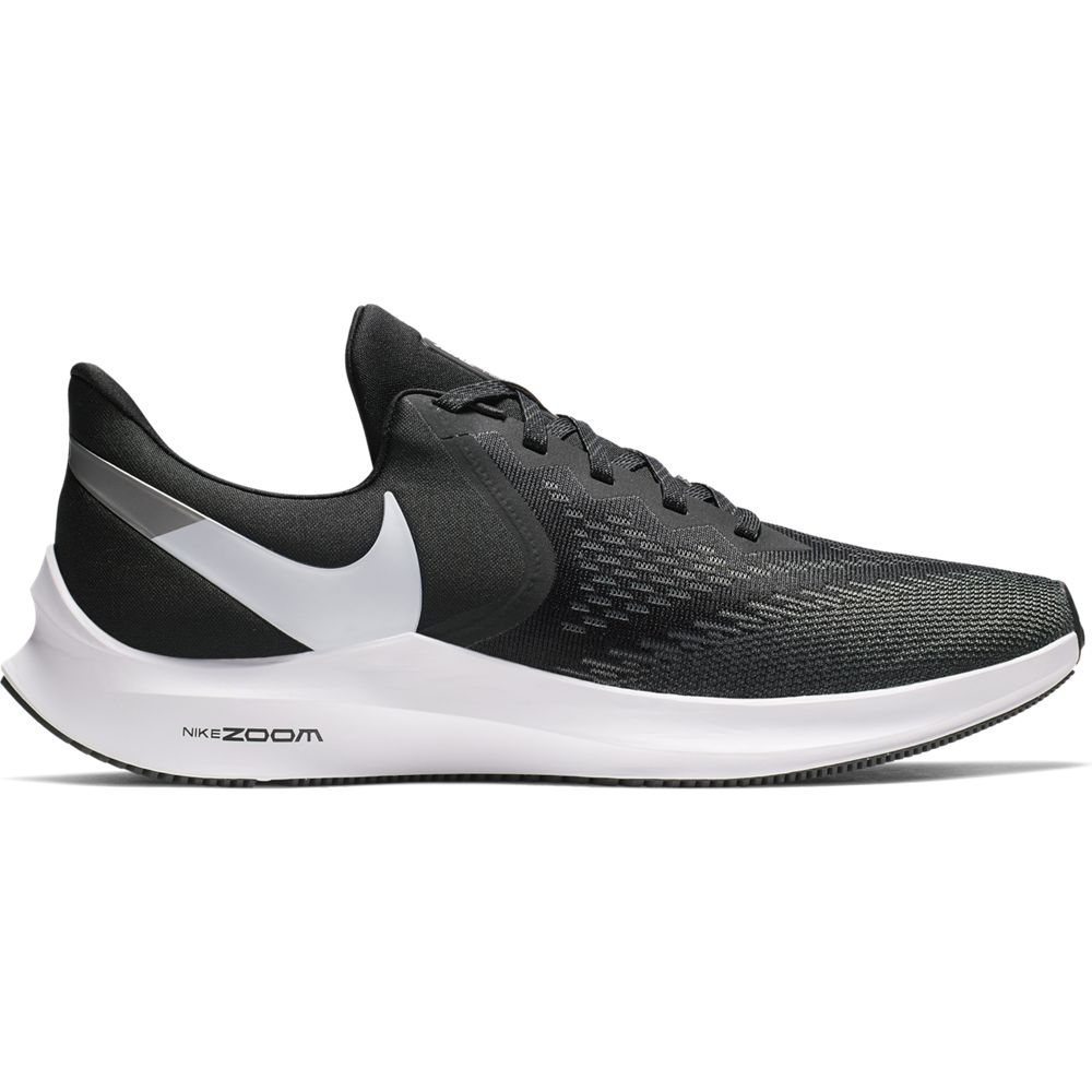 Nike Air Zoom Winflo 6 Running