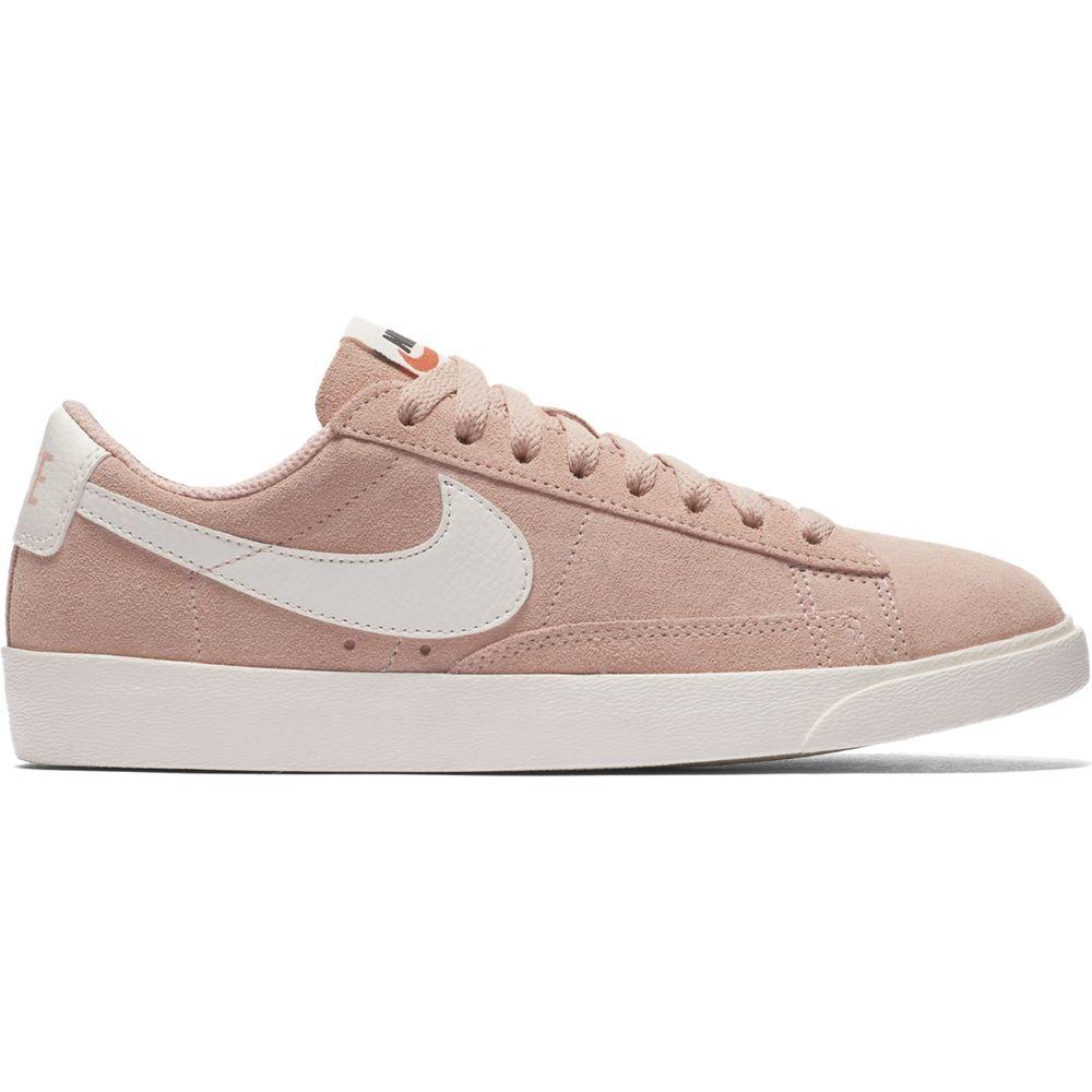 Nike Blazer Low SD Sneaker