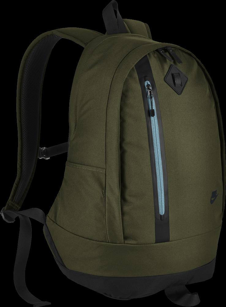 Nike Cheyenne 3.0 Solid Backpack